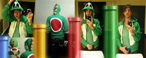 yoshi_hoodie___composite_by_mattboch-d3l9e85