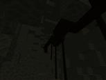 Skeleton brisge #5
