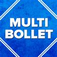 MultiBollet Logo