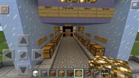 Screenshot_2014-12-31-15-04-32