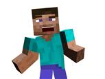 Confused Steve