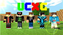 Equipe UCXG By CoolGuy123_Gamer