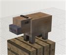 Capybara Snip