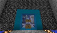 A-Block