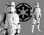 501st_Stormtrooper_Costume_by_obihahn