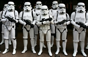 3615022-storm+troopers