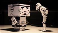 stormtroopers-10989
