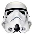 SW-153 Stormtrooper Helmet