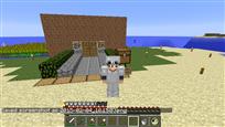 house-basic