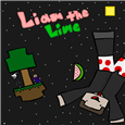 Liam the Lime