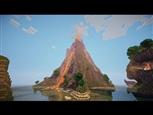 Volcano(Composite Cones)