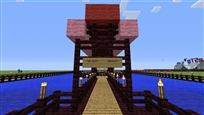 minecraft Screenshot 2015-02-19 18-28-22
