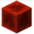 Normal Redstone Block