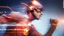 the-flash-and-green-lantern-team-up-movie-not-part-of-warner-bros-official-release-two-standalone-films-confirmed