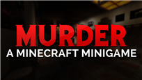 MurderThumbnail