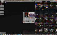 Screenshot 2015-03-13 18.29.57(2)