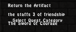 Cant_select_quest