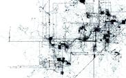heapcraft_heatmap