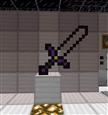Master sword pixel art