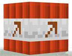 Wooden Tier Mining TNT
