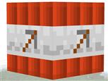 Stone Tier Mining TNT