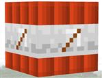 Iron Tier Mining TNT