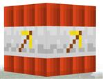 Gold Tier Mining TNT