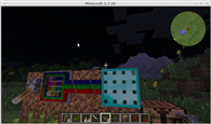 Screenshot-Minecraft 1.7.10