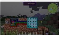 Screenshot-Minecraft 1.7.10-1