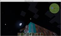 Screenshot-Minecraft 1.7.10-2