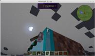Screenshot-Minecraft 1.7.10-3