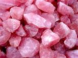Pink Quartz Colour