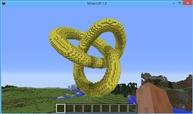 Minecraft 1.8 3292015 115402 PM