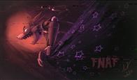 fnaf___foxy_by_ann_nick-d80xskf