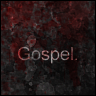 View Gospel's Profile