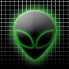 View TheAlien's Profile