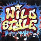 View wildstyle's Profile