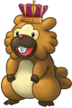 View bidoof_king's Profile