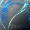 View Jamigrith's Profile