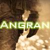 View angran's Profile