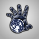 View BionicRock's Profile