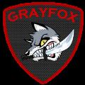 View IGrayfoxI's Profile