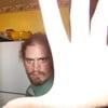 View Vohn_exel's Profile