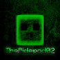 View ridepod02's Profile