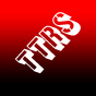 View TheTechRockstar's Profile