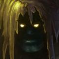 View Detoxrogue's Profile