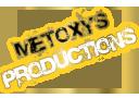 View metoxys's Profile