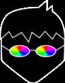 View Mind_Eraser's Profile