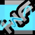 View iMine101's Profile