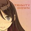View TrinityDown's Profile